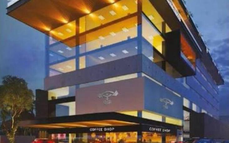 Foto de edificio en venta en  , san ramon norte, mérida, yucatán, 2013004 No. 01