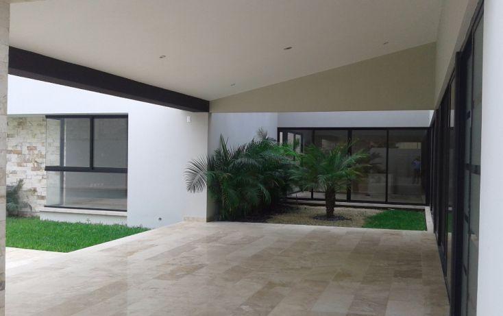 Foto de casa en venta en, san ramon norte, mérida, yucatán, 2015062 no 06