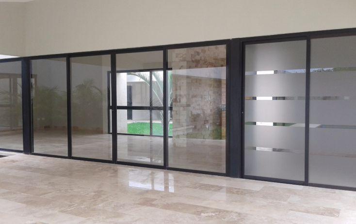 Foto de casa en venta en, san ramon norte, mérida, yucatán, 2015062 no 07