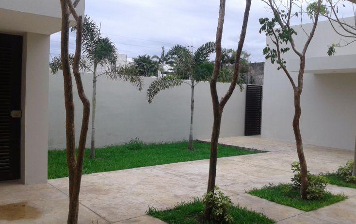 Foto de casa en venta en, san ramon norte, mérida, yucatán, 2015062 no 08