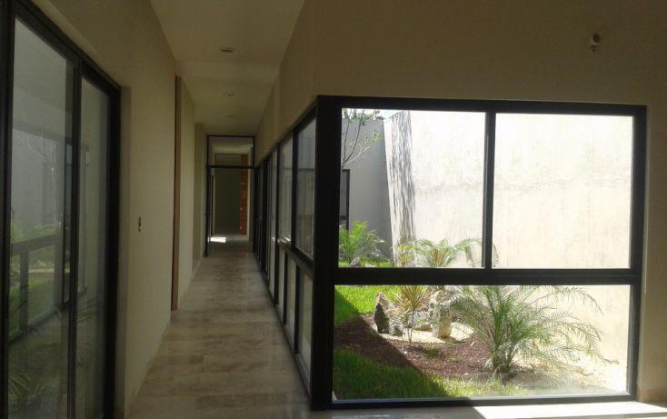 Foto de casa en venta en, san ramon norte, mérida, yucatán, 2015062 no 09