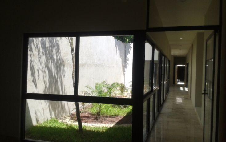 Foto de casa en venta en, san ramon norte, mérida, yucatán, 2015062 no 10