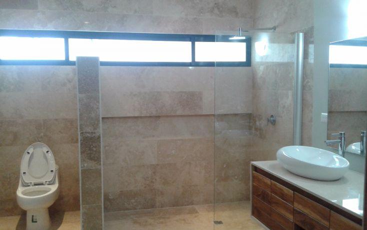 Foto de casa en venta en, san ramon norte, mérida, yucatán, 2015062 no 11