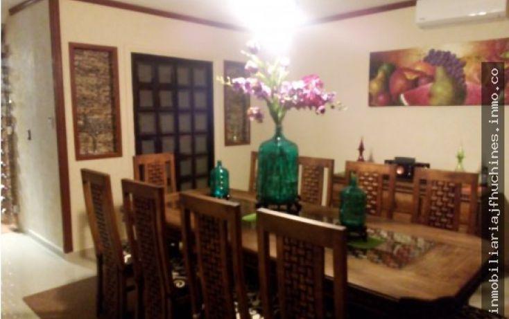 Foto de casa en venta en, san ramon norte, mérida, yucatán, 2018915 no 04