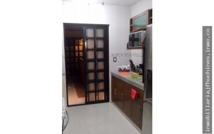 Foto de casa en venta en, san ramon norte, mérida, yucatán, 2018915 no 06