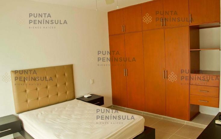 Foto de departamento en renta en  , san ramon norte, mérida, yucatán, 2020844 No. 04