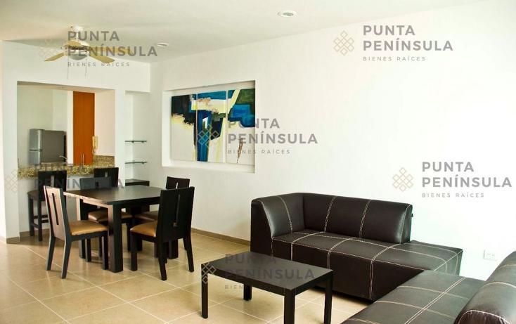 Foto de departamento en renta en, san ramon norte, mérida, yucatán, 2020844 no 05