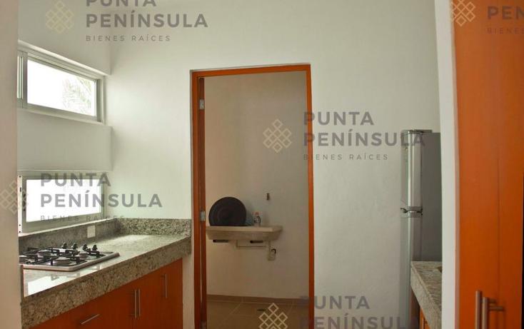 Foto de departamento en renta en  , san ramon norte, mérida, yucatán, 2020844 No. 05