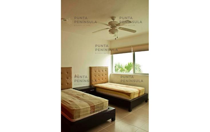 Foto de departamento en renta en  , san ramon norte, mérida, yucatán, 2020844 No. 14