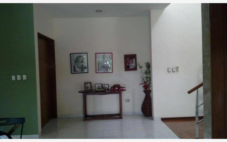 Foto de casa en venta en  , san ramon norte, m?rida, yucat?n, 2024770 No. 04