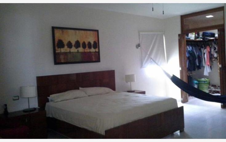 Foto de casa en venta en  , san ramon norte, m?rida, yucat?n, 2024770 No. 05