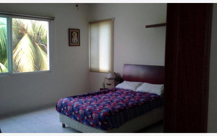 Foto de casa en venta en  , san ramon norte, m?rida, yucat?n, 2024770 No. 06