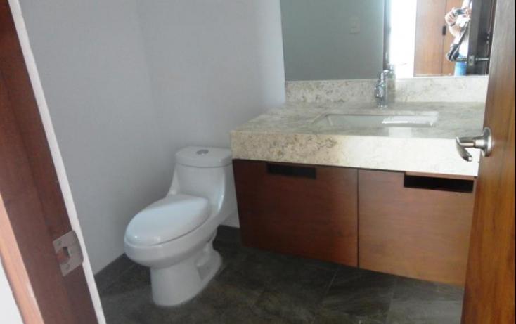 Foto de departamento en venta en, san ramon norte, mérida, yucatán, 615275 no 01