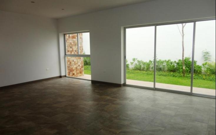 Foto de departamento en venta en, san ramon norte, mérida, yucatán, 615275 no 02