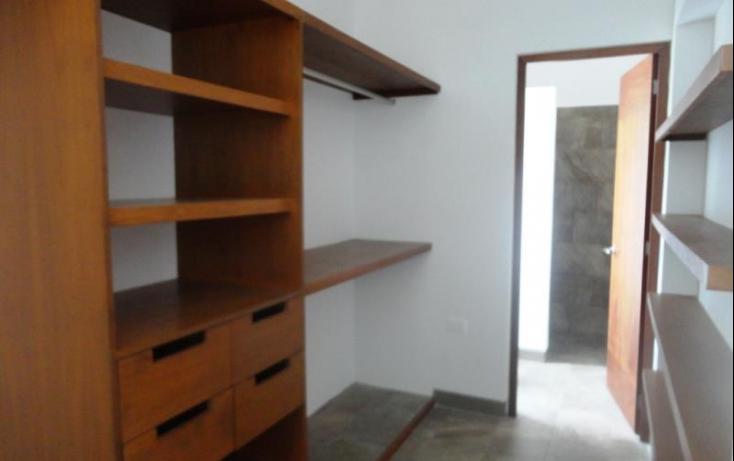 Foto de departamento en venta en, san ramon norte, mérida, yucatán, 615275 no 03