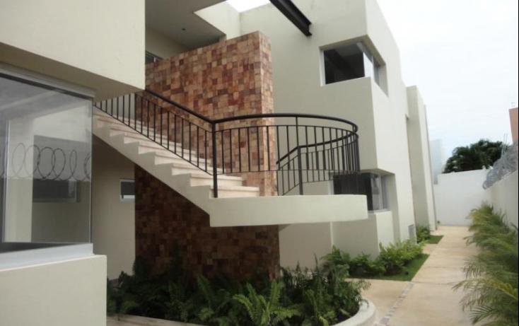 Foto de departamento en venta en, san ramon norte, mérida, yucatán, 615275 no 04