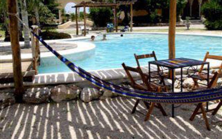 Foto de terreno habitacional en venta en, san ramon norte, mérida, yucatán, 939341 no 07