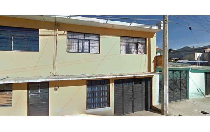 Foto de casa en venta en  , san ramón, san cristóbal de las casas, chiapas, 1028477 No. 02