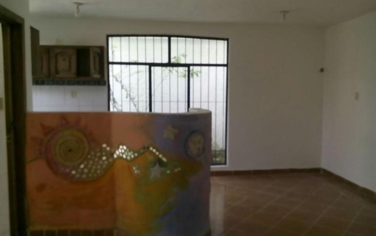 Foto de casa en venta en  , san ram?n, san crist?bal de las casas, chiapas, 1958601 No. 06