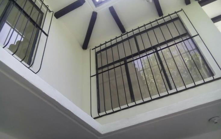 Foto de casa en venta en  , san ramón, san cristóbal de las casas, chiapas, 1980264 No. 03