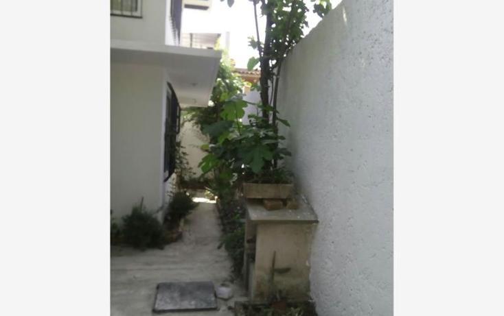 Foto de casa en venta en  , san ramón, san cristóbal de las casas, chiapas, 1980264 No. 05