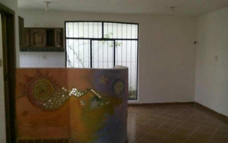 Foto de casa en venta en  , san ramón, san cristóbal de las casas, chiapas, 1980264 No. 09