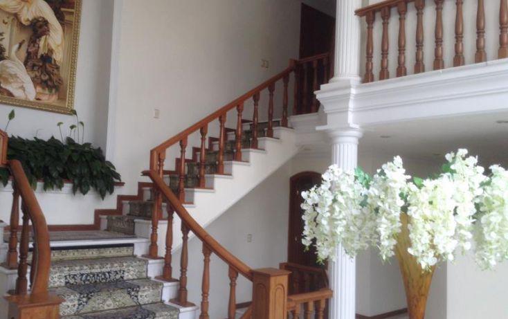 Foto de casa en venta en san raymundo 381, valle real, zapopan, jalisco, 2046106 no 03