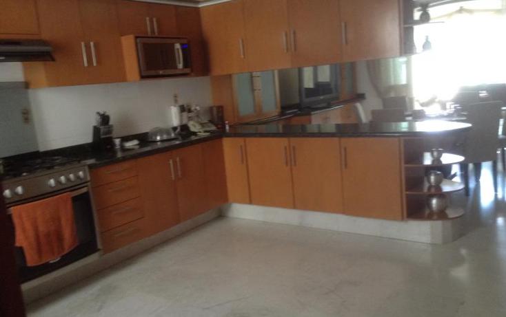 Foto de casa en venta en  381, valle real, zapopan, jalisco, 2046106 No. 04