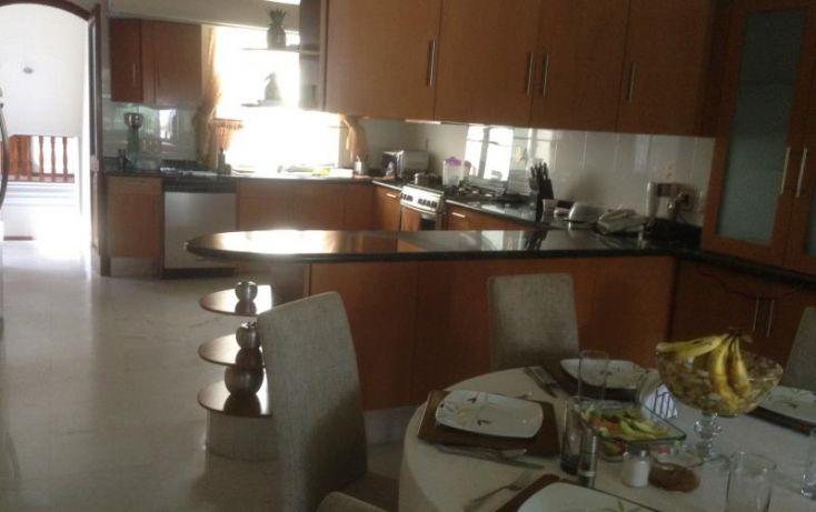 Foto de casa en venta en san raymundo 381, valle real, zapopan, jalisco, 2046106 no 05