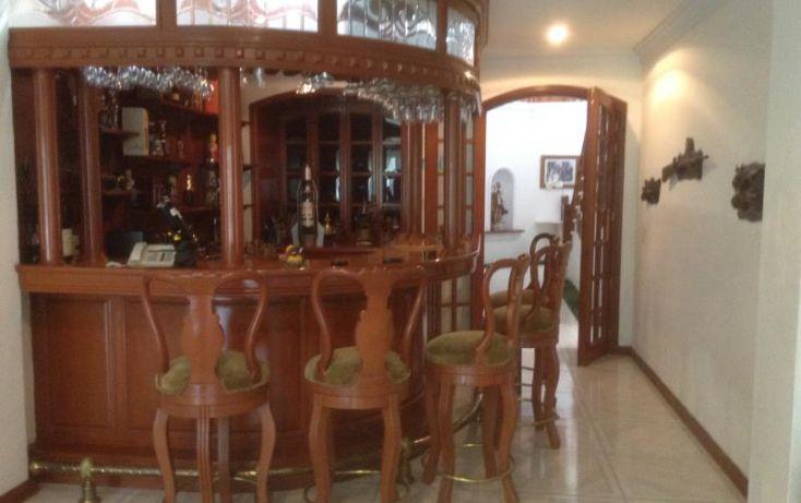 Foto de casa en venta en san raymundo 381, valle real, zapopan, jalisco, 2046106 no 06
