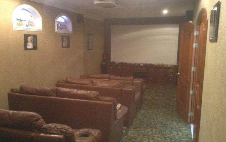 Foto de casa en venta en san raymundo 381, valle real, zapopan, jalisco, 2046106 no 07