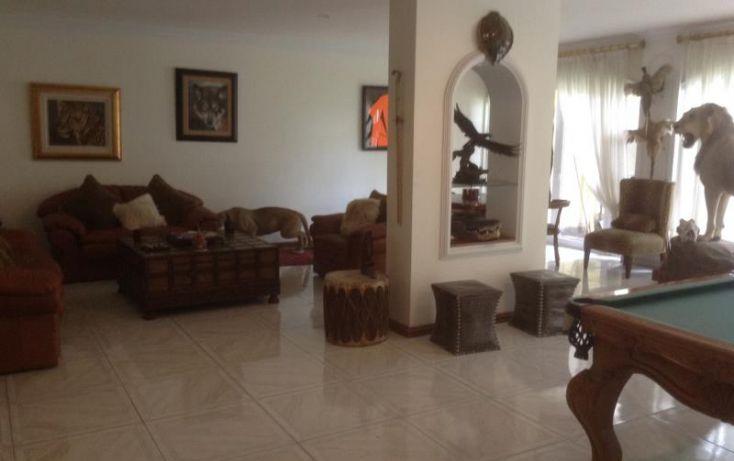 Foto de casa en venta en san raymundo 381, valle real, zapopan, jalisco, 2046106 no 08