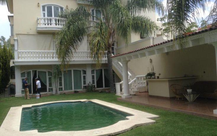 Foto de casa en venta en san raymundo 381, valle real, zapopan, jalisco, 2046106 no 09