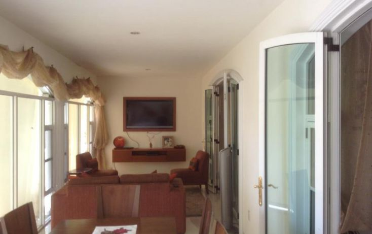 Foto de casa en venta en san raymundo 381, valle real, zapopan, jalisco, 2046106 no 10