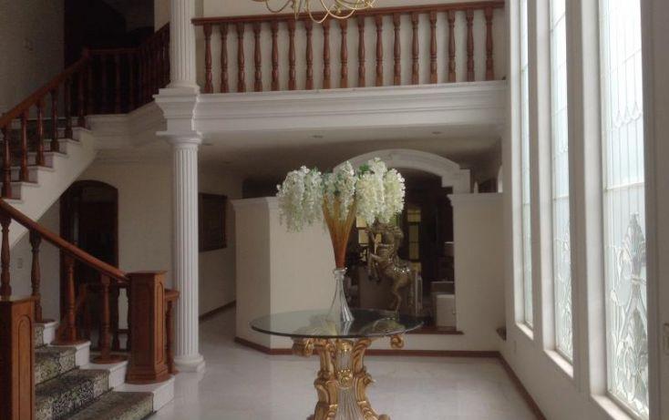 Foto de casa en venta en san raymundo 381, valle real, zapopan, jalisco, 2046106 no 11