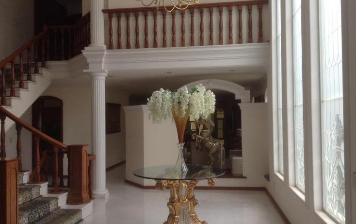 Foto de casa en venta en  381, valle real, zapopan, jalisco, 2046106 No. 11