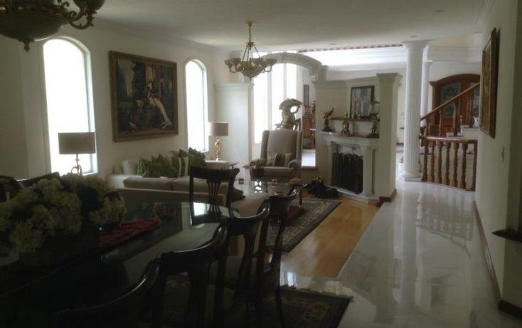 Foto de casa en venta en san raymundo 381, valle real, zapopan, jalisco, 2046106 no 12