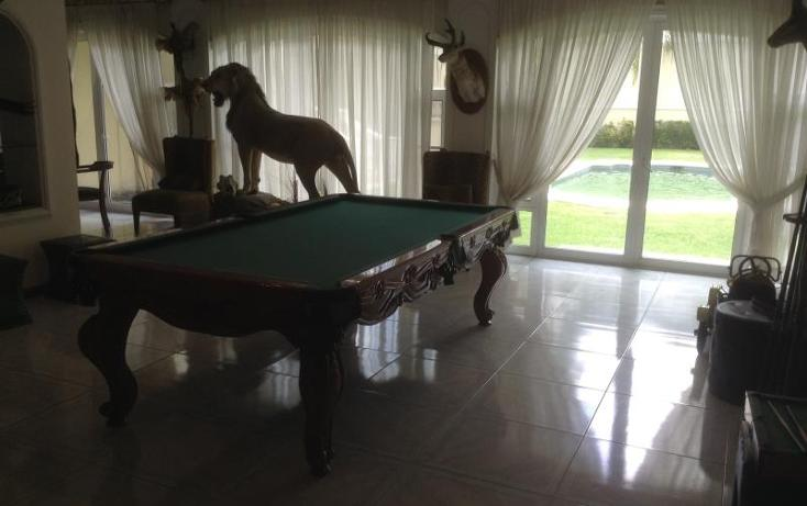Foto de casa en venta en san raymundo 381, valle real, zapopan, jalisco, 2046106 No. 13