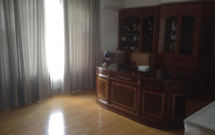 Foto de casa en venta en  381, valle real, zapopan, jalisco, 2046106 No. 14