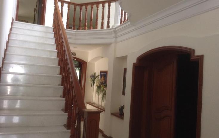 Foto de casa en venta en  381, valle real, zapopan, jalisco, 2046106 No. 15