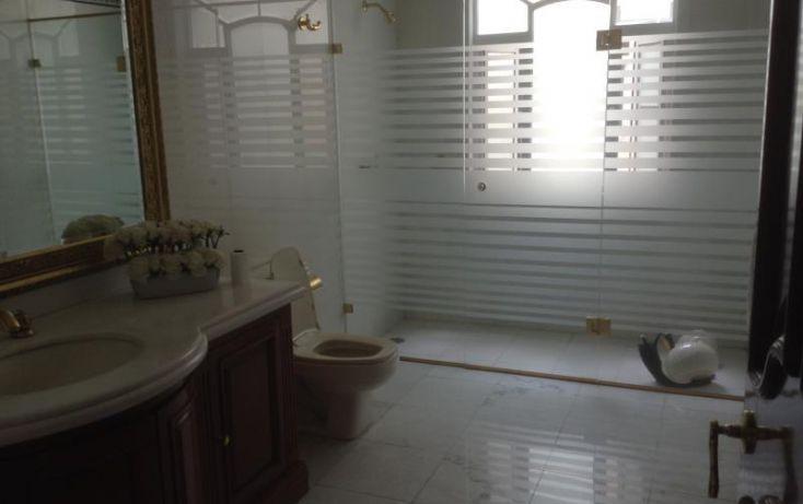 Foto de casa en venta en san raymundo 381, valle real, zapopan, jalisco, 2046106 no 16