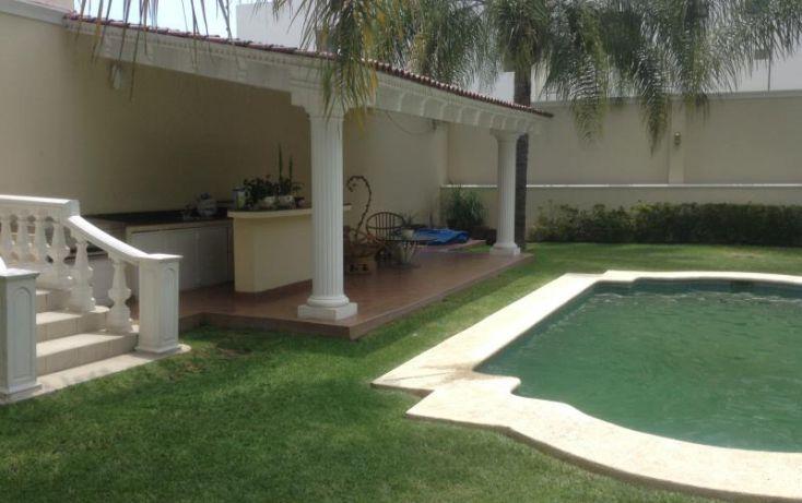 Foto de casa en venta en san raymundo 381, valle real, zapopan, jalisco, 2046106 no 17