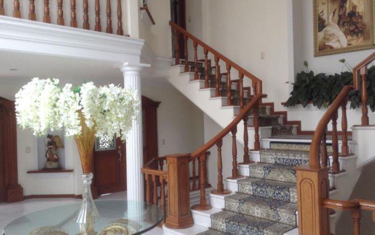 Foto de casa en venta en san raymundo 381, valle real, zapopan, jalisco, 2046106 no 19