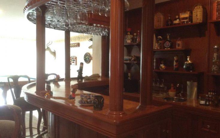Foto de casa en venta en san raymundo 381, valle real, zapopan, jalisco, 2046106 no 20