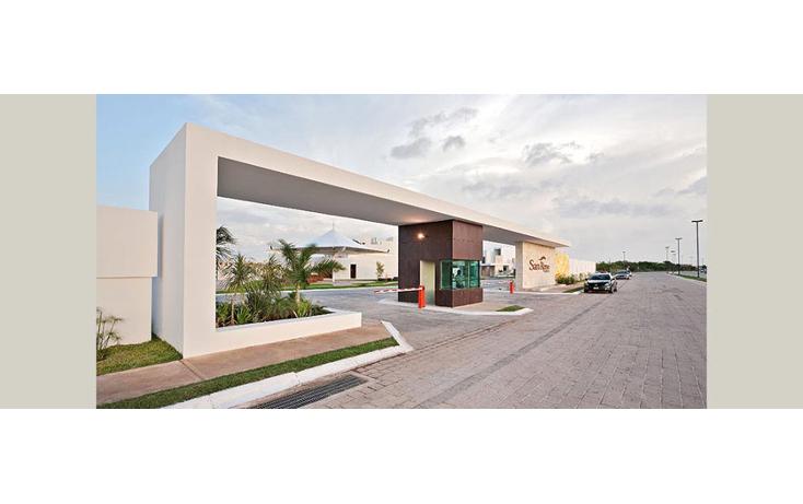 Foto de casa en venta en  , san remo, mérida, yucatán, 1140969 No. 02