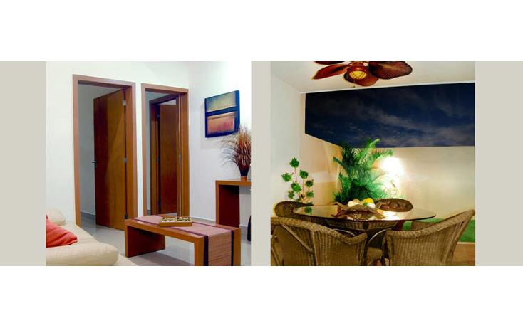 Foto de casa en venta en  , san remo, mérida, yucatán, 1140969 No. 03