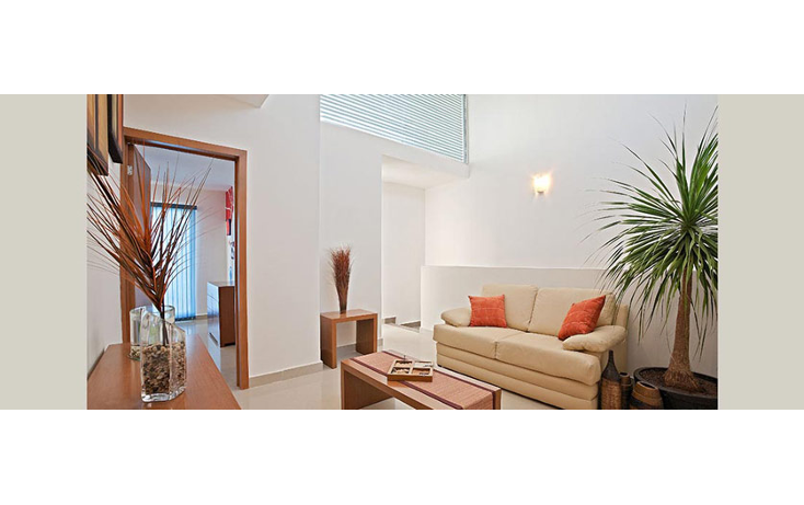 Foto de casa en venta en  , san remo, mérida, yucatán, 1140969 No. 04