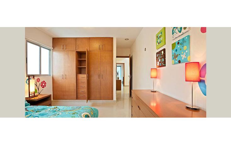 Foto de casa en venta en  , san remo, mérida, yucatán, 1140969 No. 08