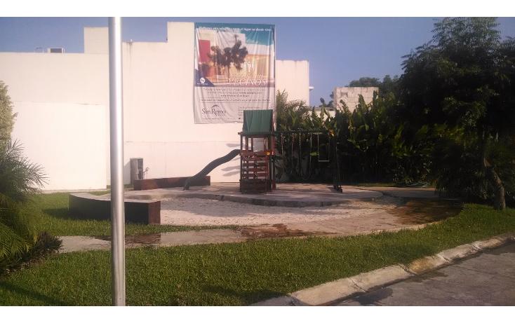 Foto de casa en venta en  , san remo, mérida, yucatán, 1140969 No. 12