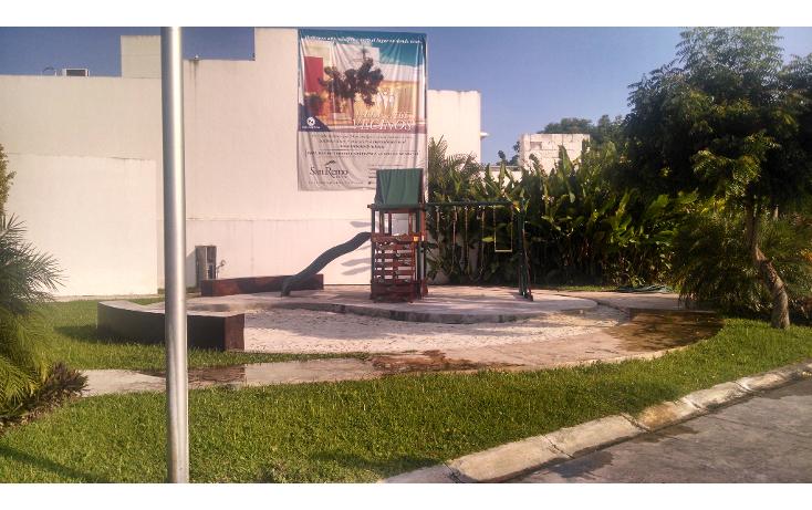 Foto de casa en venta en  , san remo, mérida, yucatán, 1140969 No. 16